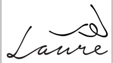 Laure1
